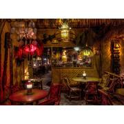 Hala Kahiki Lounge hiring Server in River Grove, IL
