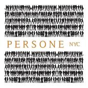 PERSONE nyc hiring Lead Line Cook in New York, NY