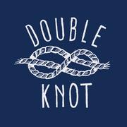 Double Knot hiring Food Runner in Philadelphia, PA