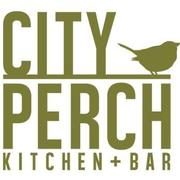 Line Cook at City Perch Kitchen + Bar
