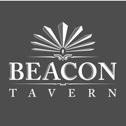 Server at Beacon Tavern