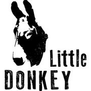 Line Cook at Little Donkey