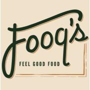 Fooq's hiring Pizza Chef in Miami, FL