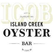 Island Creek Oyster Bar - Burlington hiring Host / Hostess in Burlington, MA