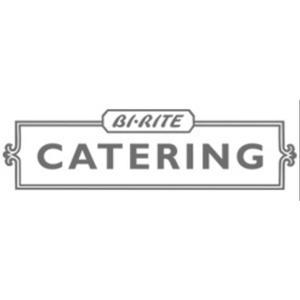 Bi Rite Catering Commissary