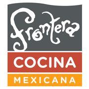 Frontera Cocina hiring Receiver in Lake Buena Vista, FL