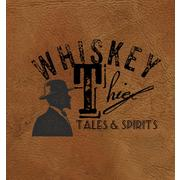 Host / Hostess at Whiskey Thief