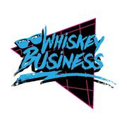 Whiskey Business hiring Line Cook in Chicago, IL
