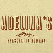 Adelina's hiring Line Cook in New York, NY