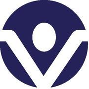 Sales Representative at Venga
