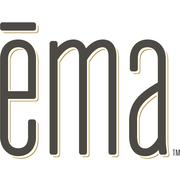 Ema hiring Busser in Chicago, IL