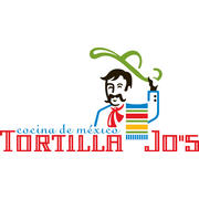 Tortilla Jo's hiring Executive Sous Chef, Tortilla Jo's, Patina Restaurant Group in Anaheim, CA
