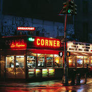 La Esquina hiring Sous Chef in New York, NY