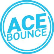 AceBounce hiring Front of House Staff in Chicago, IL