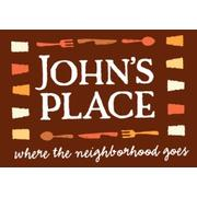 John's Place hiring Server in Chicago, IL