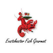 Eastchester Fish Gourmet hiring Host / Hostess in Scarsdale, NY