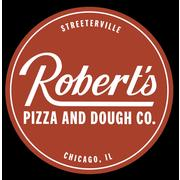 Robert's Pizza and Dough Company hiring Host in Chicago, IL