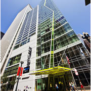 theWit Hotel  hiring State and Lake Chicago Tavern - AM Server in Chicago, IL