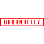 urbanbelly Wicker Park hiring Front of House Staff in Chicago, IL