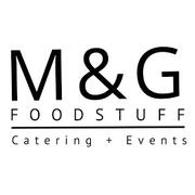 M&G Foodstuff hiring DIRECTOR OF CATERING & SALES in New York, NY