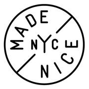 Made Nice hiring Sous Chef in New York, NY