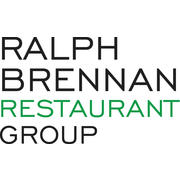 Lead Catering Cook at Ralph Brennan Restaurant Group