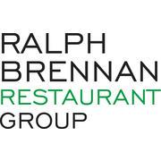 Ralph Brennan Restaurant Group hiring Content Marketing Specialist in New Orleans, LA