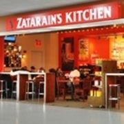 Louis Armstrong New Orleans International Airport hiring Server, New Orleans International Airport in Kenner, LA