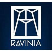 Ravinia Festival Dining Pavilion hiring Cook I in Highland Park, IL