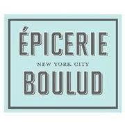 Pastry Cook at Épicerie Boulud - Commissary
