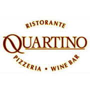 Quartino Ristorante hiring Server in Chicago, IL