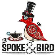The Spoke & Bird Bakehouse - Pilsen hiring Assistant General Manager in Chicago, IL