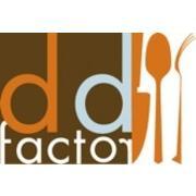 DD Factor hiring Sous Chef in Redondo Beach, CA