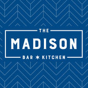 Host / Hostess at The Madison Bar & Kitchen