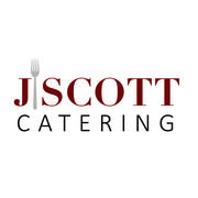 J Scott Catering hiring Catering Chef in Malvern, PA