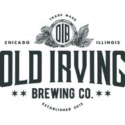 Old Irving Brewing hiring Server in Chicago, IL