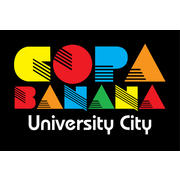 Copabanana University City hiring Server in Philadelphia, PA