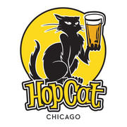 Host / Hostess at HopCat