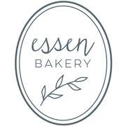 Baker at Essen Bakery