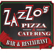 Line Cook at Zazzo's Pizza and Bar