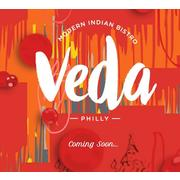 VEDA hiring Host / Hostess in Philadelphia, PA