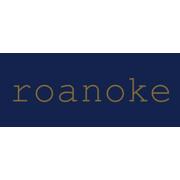 Roanoke Hospitality hiring Server in Chicago, IL
