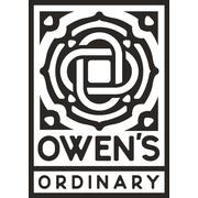Owen's Ordinary, North Bethesda hiring Kitchen Manager  in North Bethesda, MD