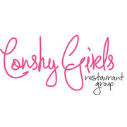 Line Cook at Conshy Girls Restaurant Group
