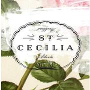 St. Cecilia hiring Server Assistant in Atlanta, GA