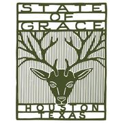 Server Assistant at State of Grace