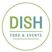 Executive Chef at Dish Food & Events LLC