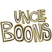 Uncle Boons Restaurant hiring AGM in New York, NY
