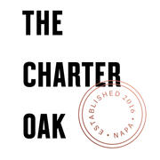 The Charter Oak hiring Captain in Saint Helena, CA