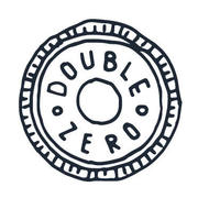 Double Zero hiring Server in Atlanta, GA